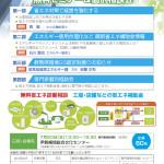 ぐんま省エネセミナーA4_7月20日-3