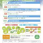 ぐんま省エネセミナーA4_8月10日